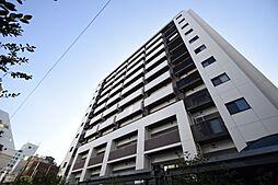 シティエール東梅田II[7階]の外観