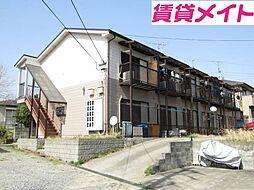 美旗駅 2.7万円