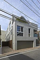 薬王寺Terrace