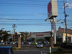 岡山県倉敷市浜ノ茶屋の賃貸アパートの外観