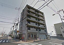 Rinon 脇浜[402号室]の外観