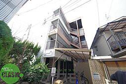 新石切駅 1.6万円