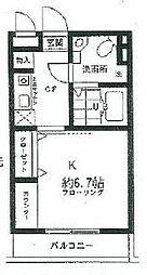 京浜東北・根岸線 根岸駅 徒歩6分