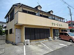 [テラスハウス] 神奈川県横浜市旭区笹野台3丁目 の賃貸【/】の外観