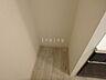 内装,1LDK,面積35.17m2,賃料6.4万円,札幌市営東西線 西11丁目駅 徒歩5分,,北海道札幌市中央区南三条西9丁目1000-6