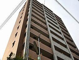 名古屋駅 6.1万円