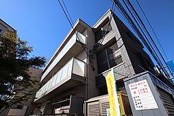 穴川駅 5.4万円