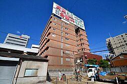 布施駅 1.9万円