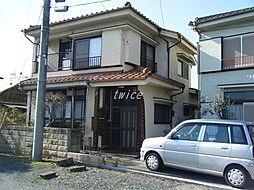 河辺駅 7.5万円