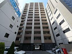 新栄町駅 12.5万円