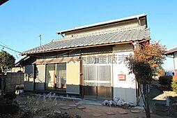 伊勢崎市馬見塚町