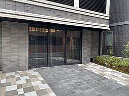 都営浅草線 東日本橋駅 徒歩8分の賃貸マンション