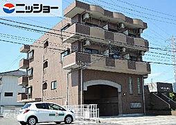 瀬戸口駅 3.0万円