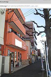 西千葉駅 4.7万円