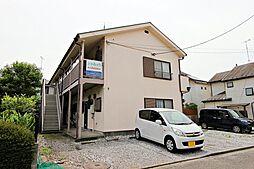 福生駅 4.0万円