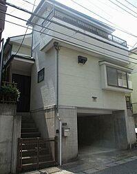 稲毛駅 15.9万円