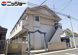 本星崎駅 2.8万円