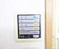 設備,1K,面積28.29m2,賃料5.9万円,京都市営烏丸線 丸太町駅 徒歩15分,京都地下鉄東西線 二条城前駅 徒歩16分,京都府京都市上京区菊屋町
