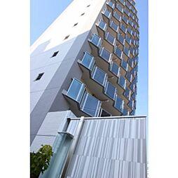 La Bellezza[6階]の外観