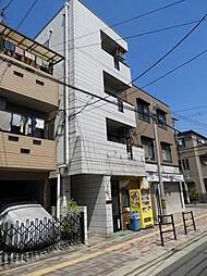 滝井駅 2.9万円