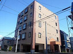 学園前駅 4.5万円