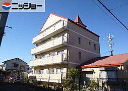 豊田市駅 6.0万円