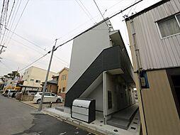 東枇杷島駅 4.5万円