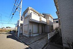 一戸建て(ひばりヶ丘駅から徒歩19分、84.03m²、3,199万円)
