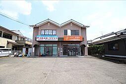 木場店舗 (祝吉町)
