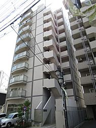矢川駅 6.0万円