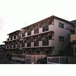 サンハイツイシハラ[0205号室]の外観