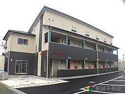西牟田駅 3.4万円
