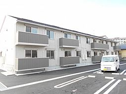 楽々園駅 7.1万円