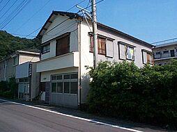 南伊東駅 3.3万円