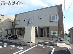 高田橋駅 5.5万円