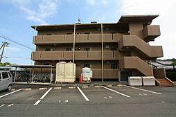 袋井駅 4.7万円