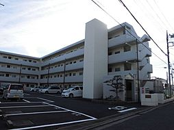 ライフタウン北本町[210号室]の外観