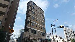 グランsun I[7階]の外観