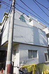 TOP・船橋第1[302号室]の外観