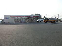 [一戸建] 埼玉県鴻巣市袋 の賃貸【/】の外観