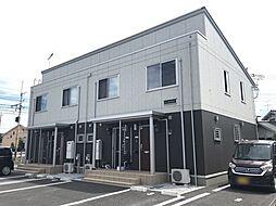 東行田駅 6.9万円