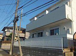 都賀駅 4.8万円