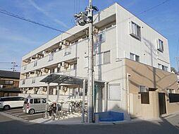 飾磨駅 6.7万円