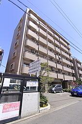 いよ立花駅 4.2万円