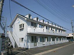 小田原駅 2.9万円