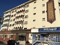 リバーサイドマンション和興ビル