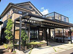 矢作橋駅 3,480万円