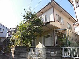 西広島駅 7.5万円
