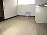 居間,1DK,面積21.06m2,賃料3.0万円,バス くしろバス鳥取分岐下車 徒歩5分,,北海道釧路市鳥取大通8丁目
