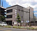 京都銀行 九条...